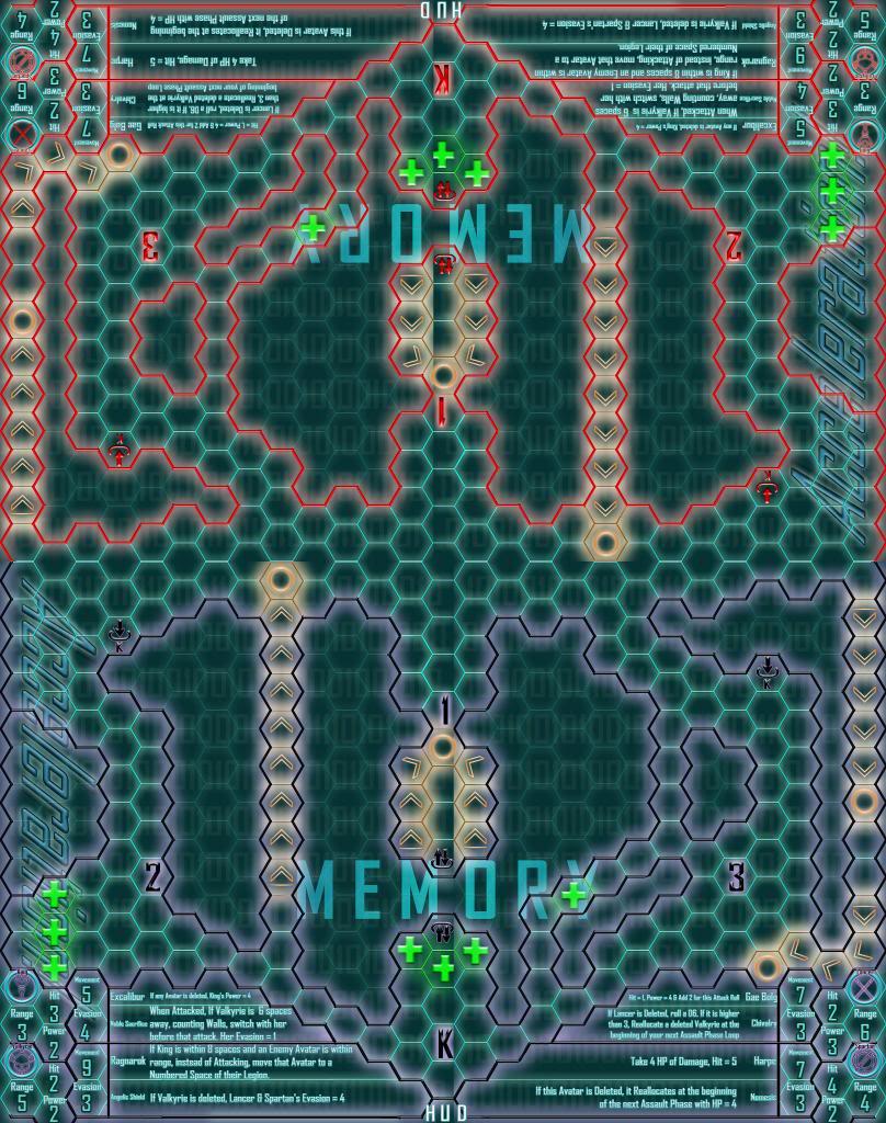 AccelerationBoard_zps64692984.JPG