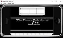 Piano00.PNG