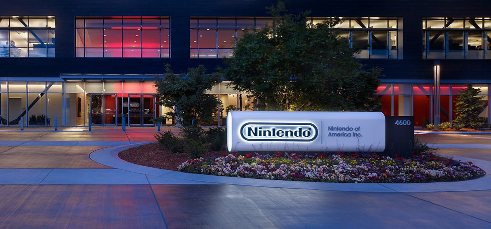S21460.00_Nintendo-1500x700.jpg