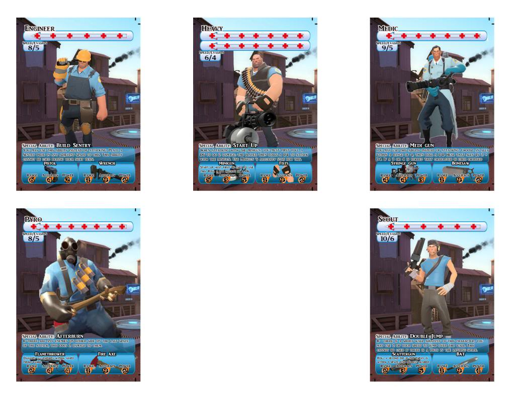 TF2BlueTeamCards_zpsfd5eaeee.JPG