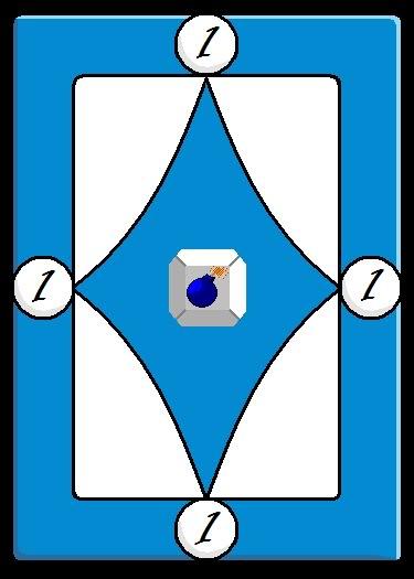 CardB01.JPG