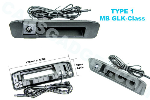 2009 2015 mercedes benz wntg45 comand backup camera interface kit mercedes benz rear view camera for c300 c class e class w204 w212 glk350 cheapraybanclubmaster Image collections