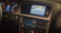 Buy rear view back up camera interface retrofit for Audi