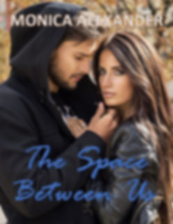 The Space Between Us Cover.jpg