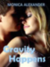 Gravity Happens Cover #3.jpg