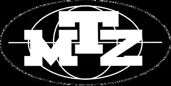 20150921165309!Логотип_Минского_тракторн
