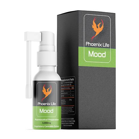 Mood Spray and Box.png