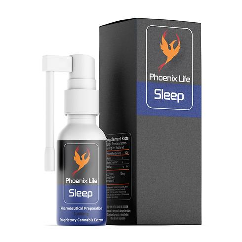 Sleep Spray and Box.png