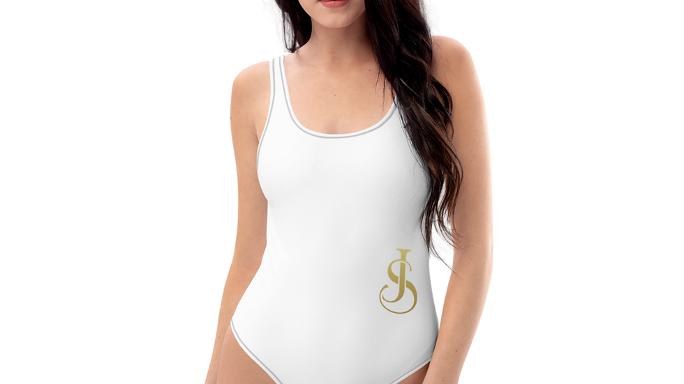 Savage One-Piece Swimsuit