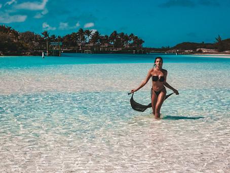 Private Island Life