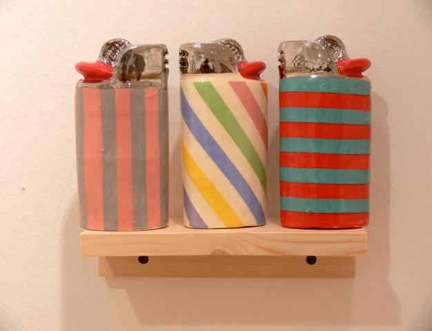 Bogus Striped Lighers.JPG