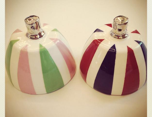 Bogus Perfume.jpg