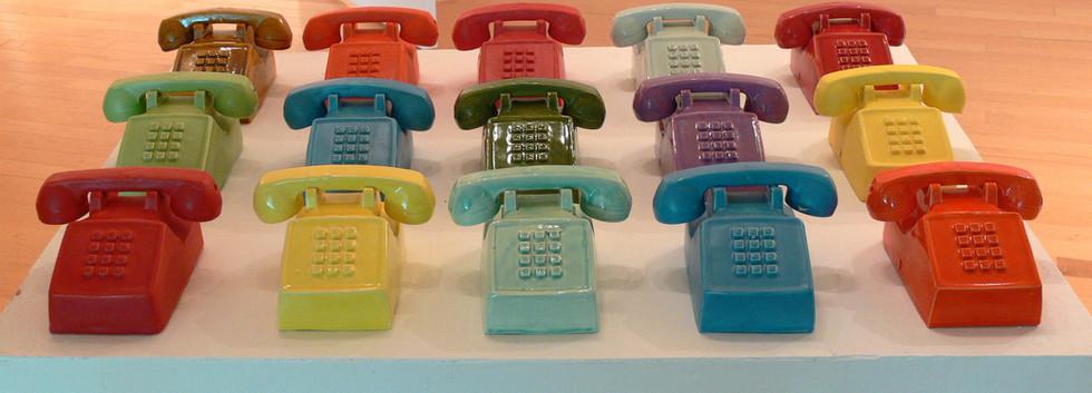 Bogus telephones .jpg
