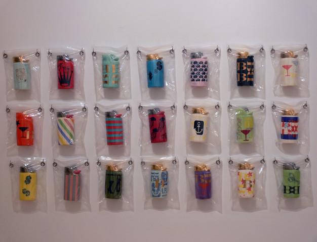 Bogus Lighters.jpg