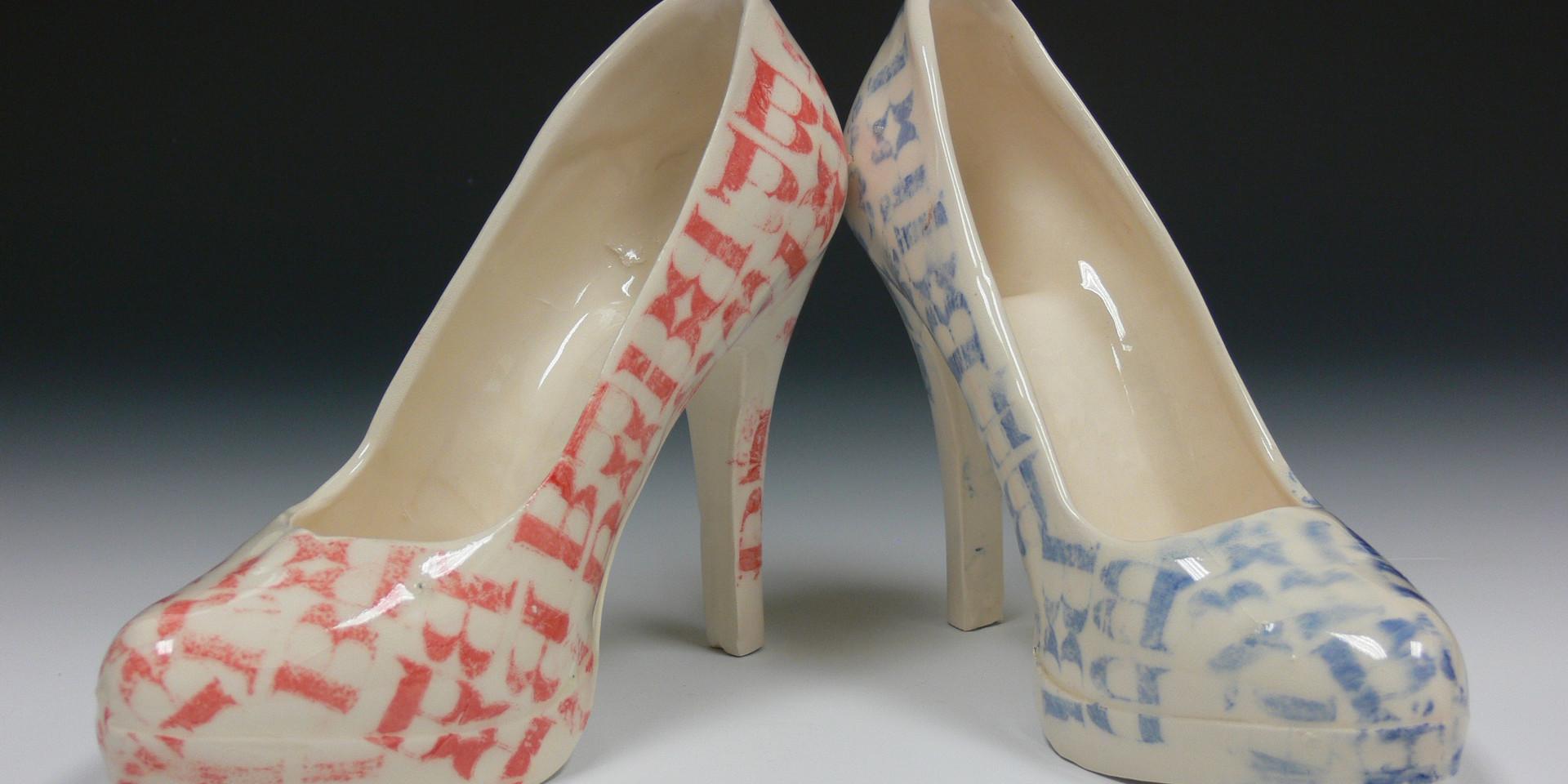 B Shoes .jpg