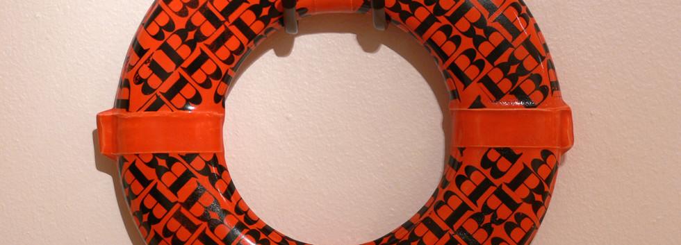 Bogus Life Preserver Orange .jpg
