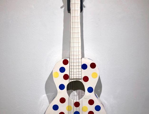 guitar3.jpeg