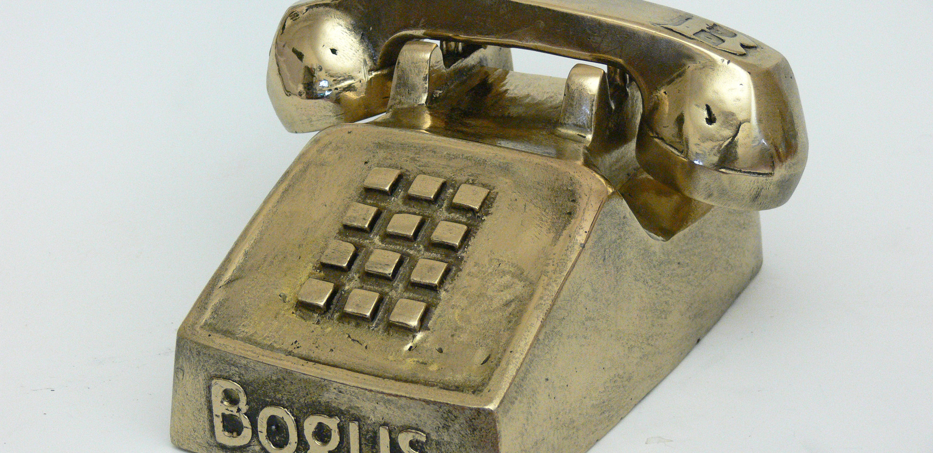 Bronze telephone.jpg