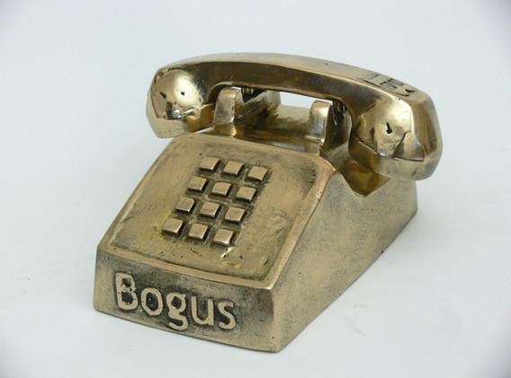Bronze telephone.jpg