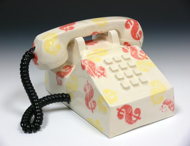 Money Phone .jpg