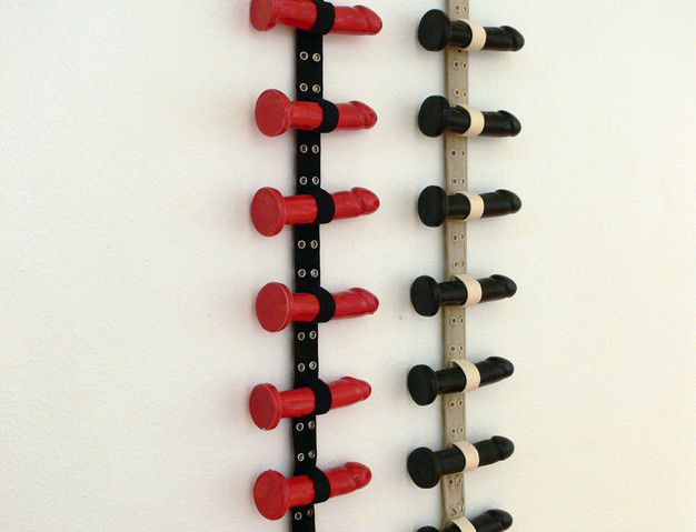 Dildo Belts in Red and Black.jpg