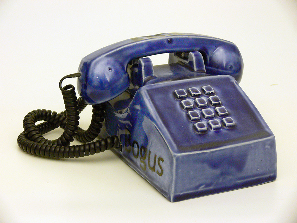 The Blue Phone.jpg