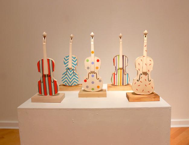 Bogus Violins.JPG