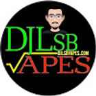 DJLsb logo.jpg