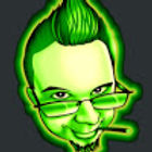 Grimm Green logo.jpg