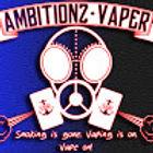 ambitionz vaper logo.jpg