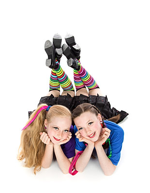 Dance Lessons Bloomington Mn Eleve Performing Arts