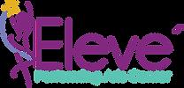 Eleve Logo fix.png