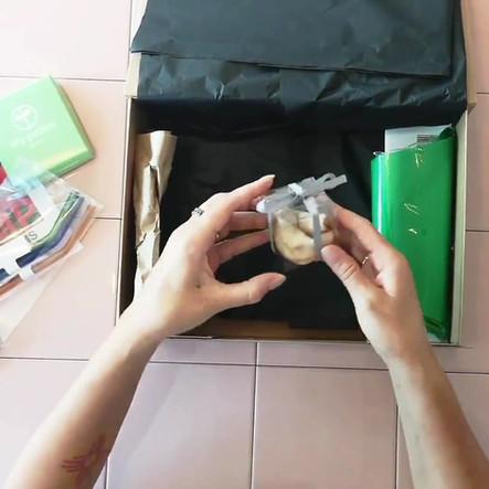 AboutaBox Virtual Meeting Kit