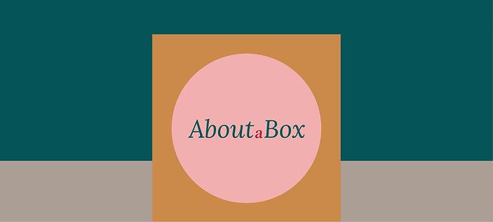 AboutaBox logo