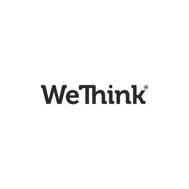 WeThink