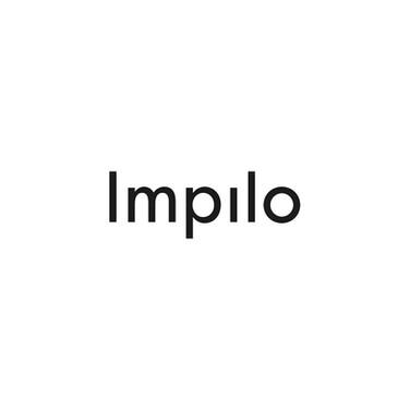 Impilo