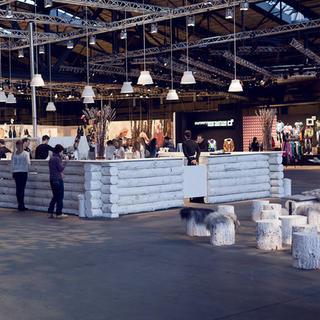 2012_BSmesse_Berlin.jpg