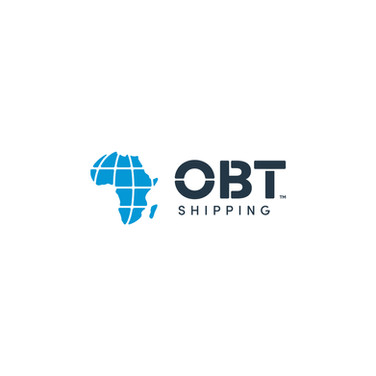 OBT Shipping