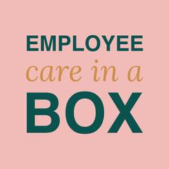 aboutabox_employee_care-29.jpg