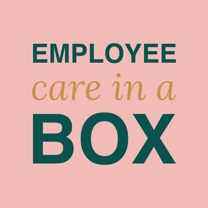 aboutabox_employee_care-29.jpg