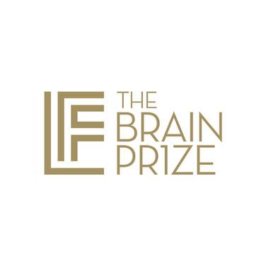 Lundbeckfonden Brain Prize