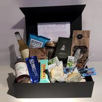 AboutaBox Celebration box