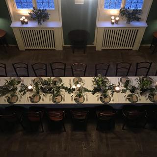 COPENHAGEN 2017