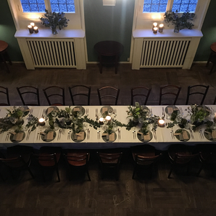 KØBENHAVN 2017