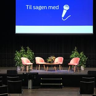 KØBENHAVN 2019-2020