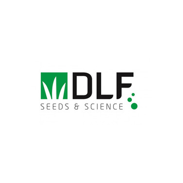 DLF Seeds & Science