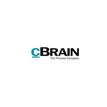 CBrain