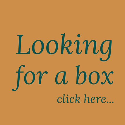 AboutaBox looking for a box, click here