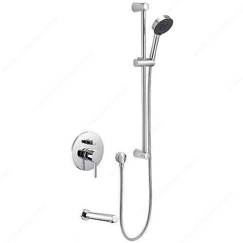 Riveo Shower Faucet - 1