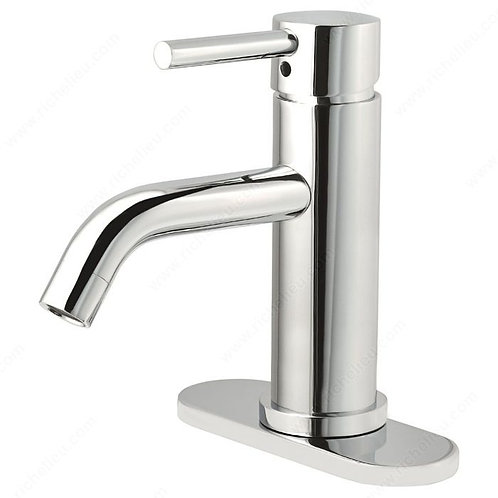 Riveo Bathroom Faucet - 1